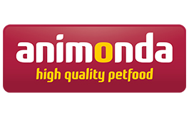 animonda petcare gmbh